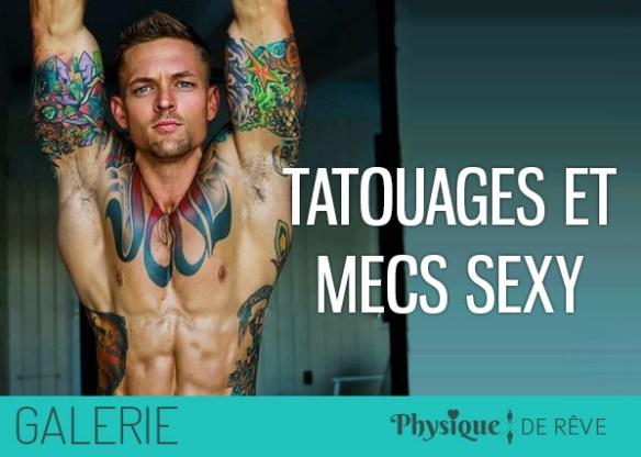 images-models-tatouages-mecs-hommes