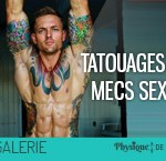images-tatoo