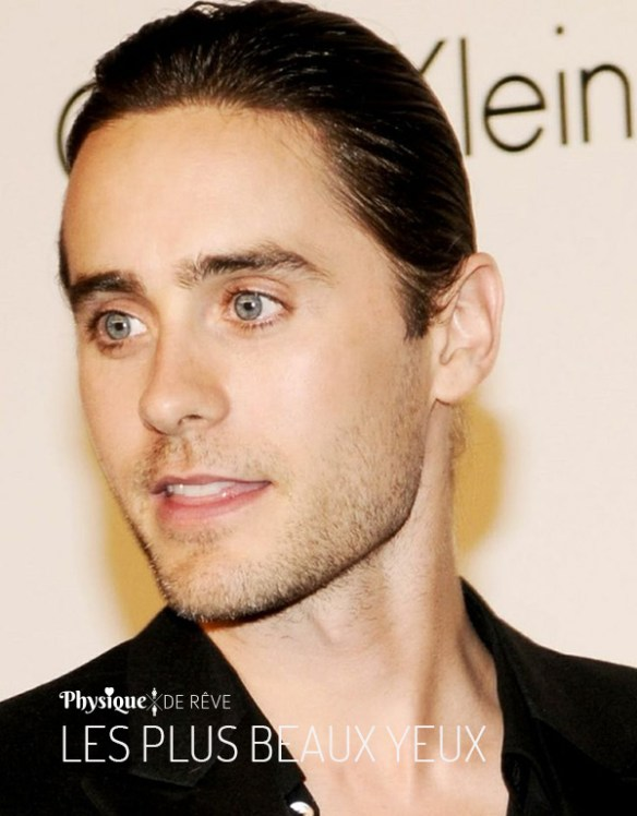 jared-leto-beau-yeux-bleux