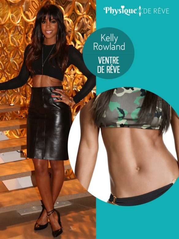 kelly-rowland--training-ventre-plat