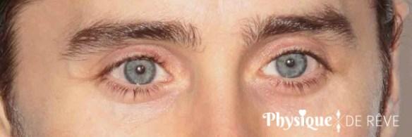 les-plus-beaux-yeux-homme