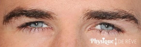 plus-beau-yeux-du-monde-liam-hemsworth
