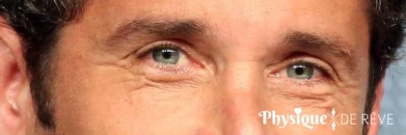 yeux-bleu-charme-Patrck-dempsey