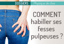 cacher-ses-fesses