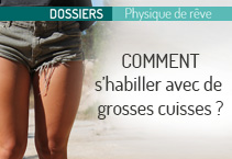 grosses-cuisses-s-habiller