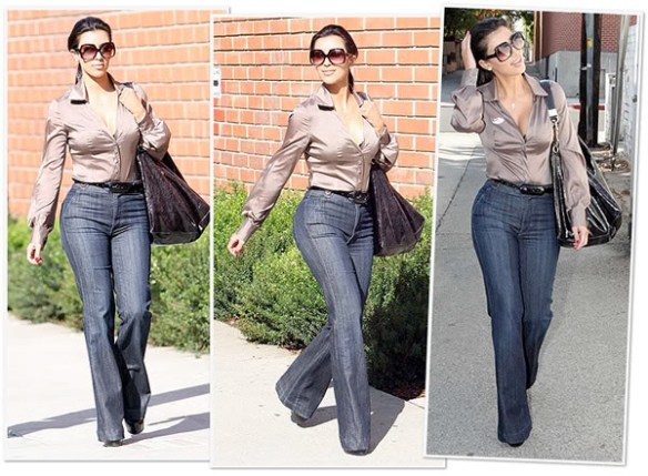 kim-kardashian-jeans-grosses-cuisses