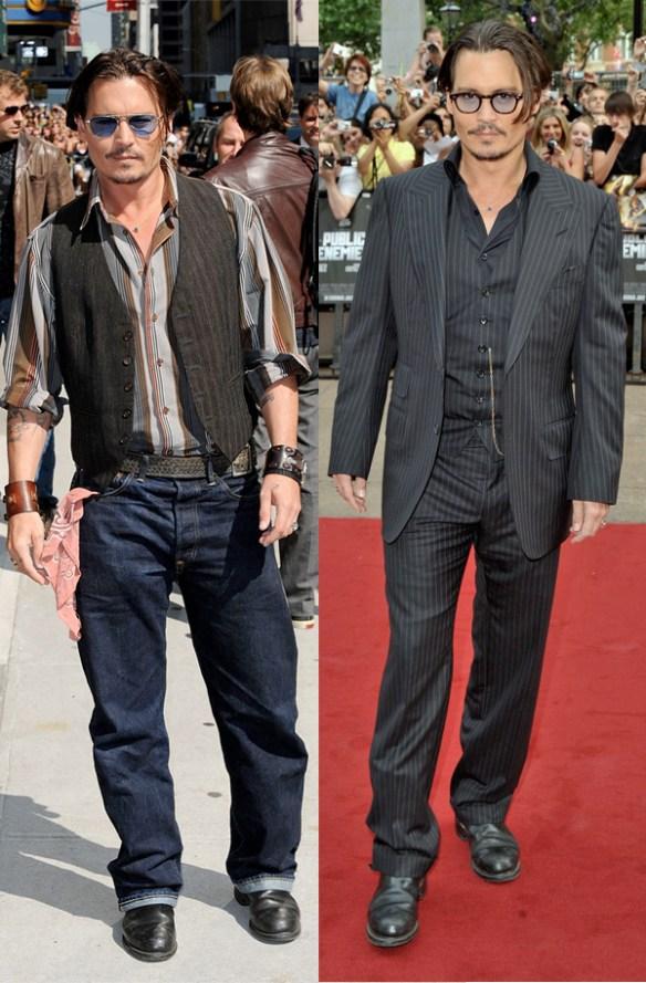style-dressing-jonny-depp