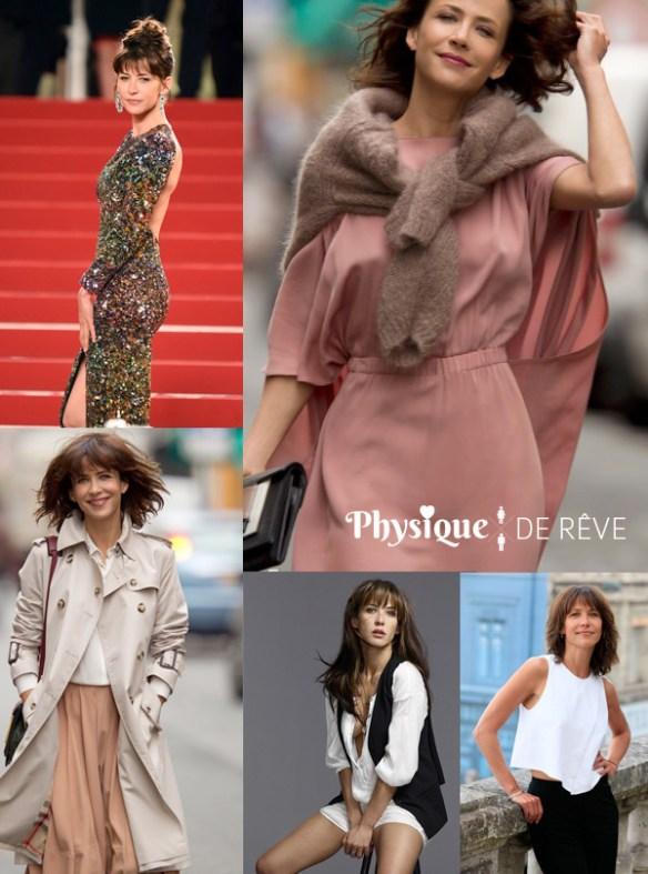 Sophie-marceau-style-dressing-sex-classe