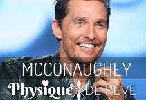bio-fiche-Matthew-McConaughey