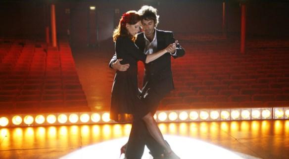 Audrey-Fleurot-danse-sport