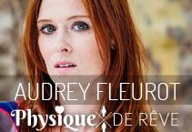 infos-audrey-fleurot