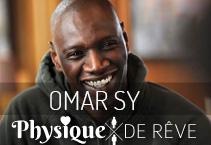 omar-sy-info-fiche-sexy