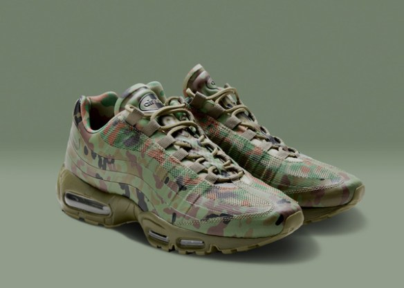 Air-Max-95-Japan-camouflage