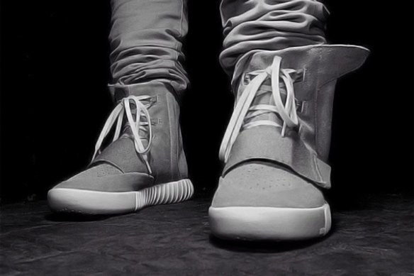 adidas-yeezy-750-boost-sneakers2016