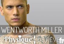 bio-fiche-Wentworth-Miller
