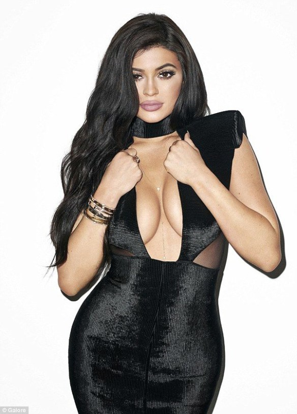 kylie-jenner-shooting-photos-sexy-2016