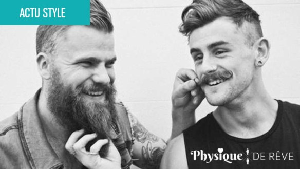 moustache-barbe-style-evolution