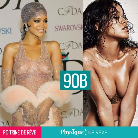 petit-seins-Rihanna-taille-seins