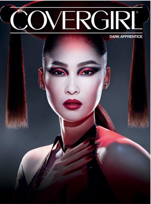 covergirl-mackup-starwar