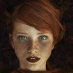 jeune-rousses-cuivre-yeux-verts