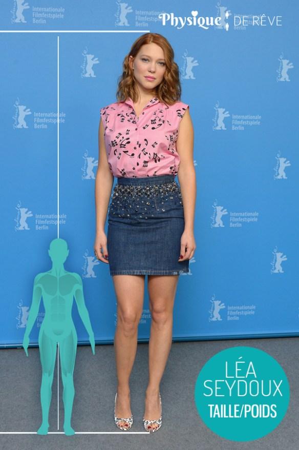 Lea-Seydoux-taille-poids