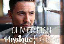 olivier-Dion-info-2015