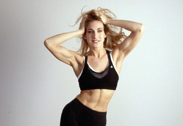 sarah_jessica_parker-sexy-sport