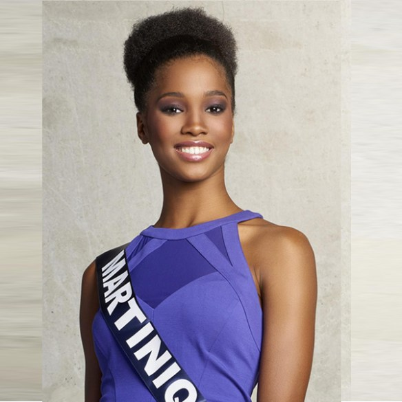 morgan-edvige-miss-france-2015