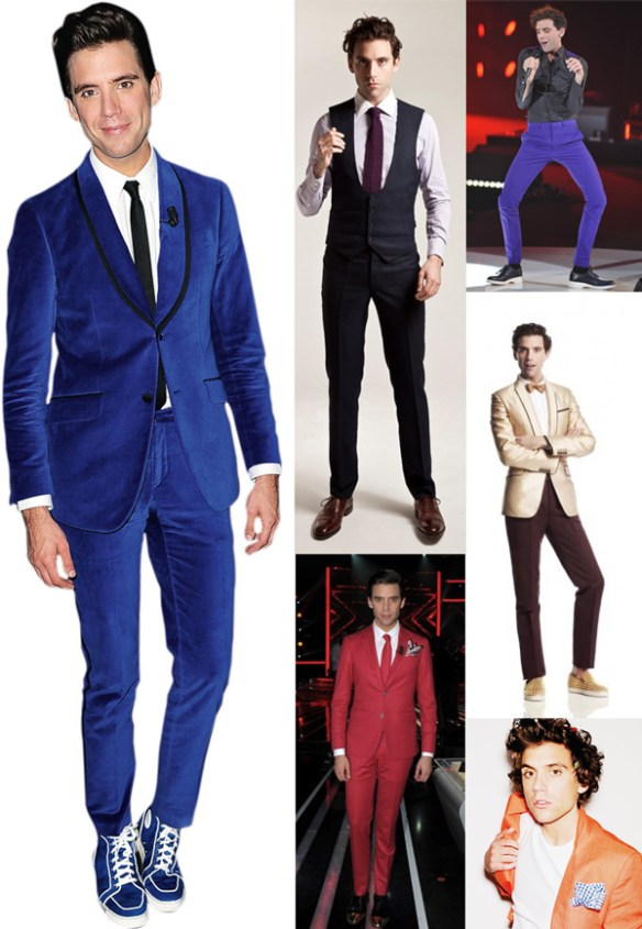 MIKA-style-dressing-look