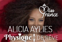 alicia-aylies-bio-info