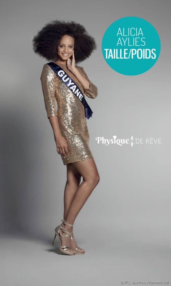 taille-poids-miss-france-2016-alicia-aylies