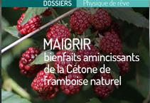 infos-cetone-de-framboise