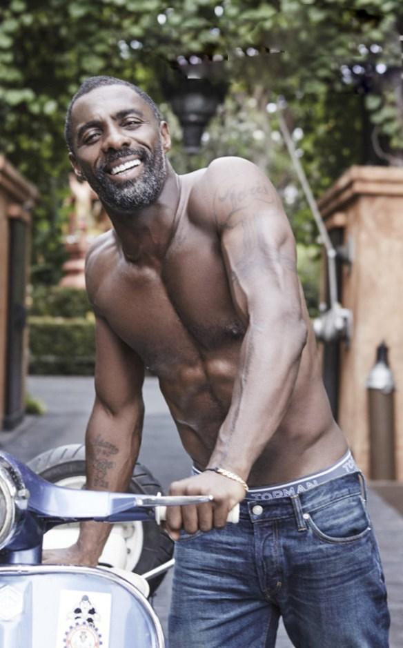 Idris-Elba-muscles-sexy