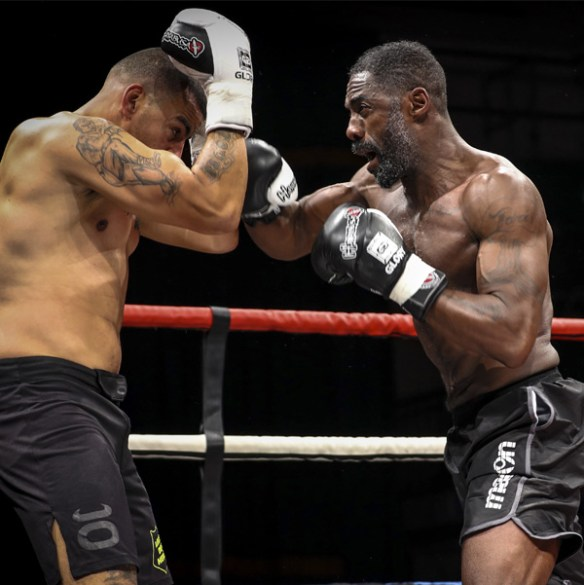 Idris-Elba-sport-boxe-nutrition-bond