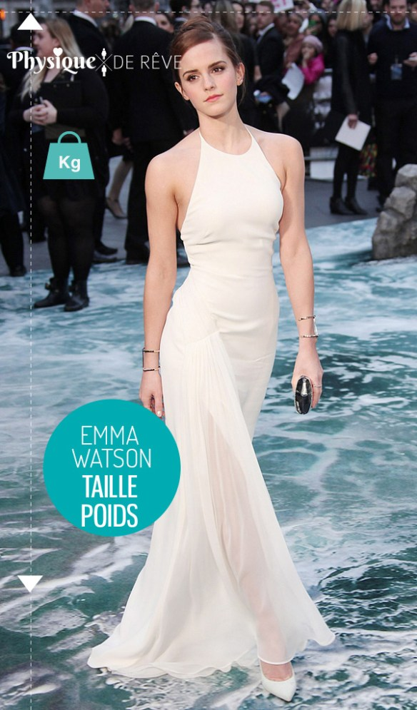 emma-watson-taille-poids