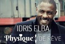 fiche-infos-bio-idris-elba