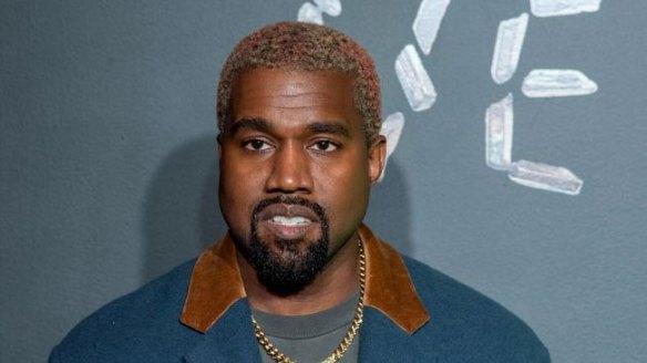 kanye-west-visage-cheveux-coupe-couleur