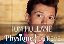 fiche-infos-bio-tom-holland