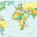 Brevet 2015 Centres étrangers mathématiques corrigé