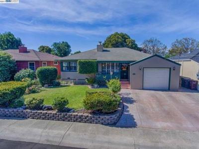54 Homes for Sale in San Lorenzo, CA   San Lorenzo Real Estate - Movoto