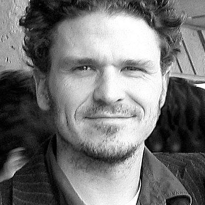 Dave Eggers: 4 talks that are spot-on | TED Talks