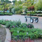 Spring Sale 2012