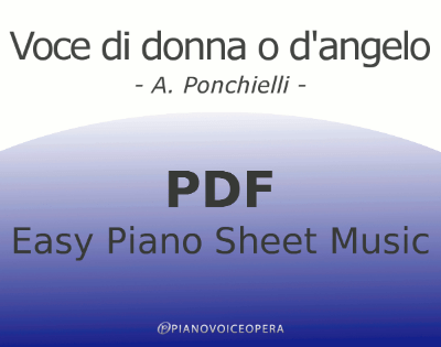 es_voce_di_donna_o_d_angelo_560