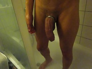wife likes big black cock