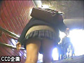 東京パンチラ娘 総集編 VOL.7 制服セレクション4