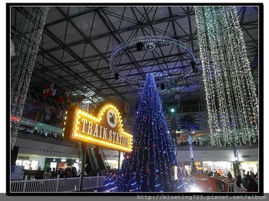 美國關島《 Micronesia Mall》3.jpg