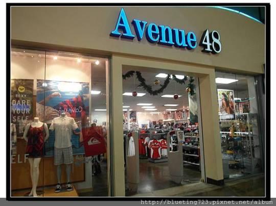 美國關島《GPO 》Avenue 48.jpg