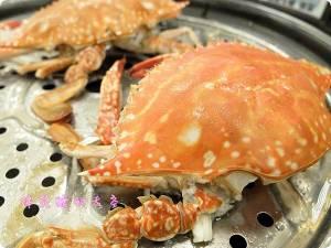00螃蟹2.JPG