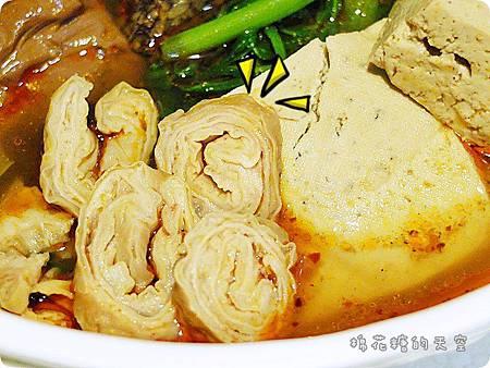 00菜大腸套餐3.JPG