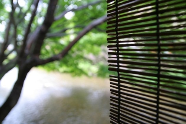 京都還真是好買…繼續我的無文化京都之旅